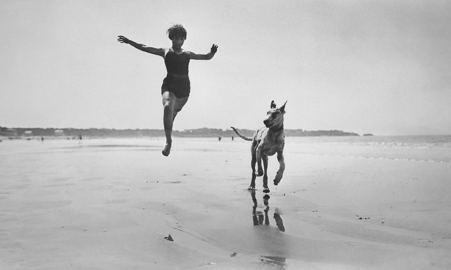 lartigue