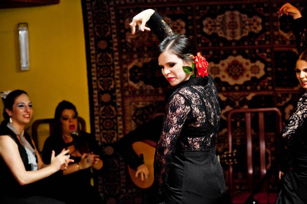 flamenco_aman_2014_felipe_chiaramonte_baixaRES-314