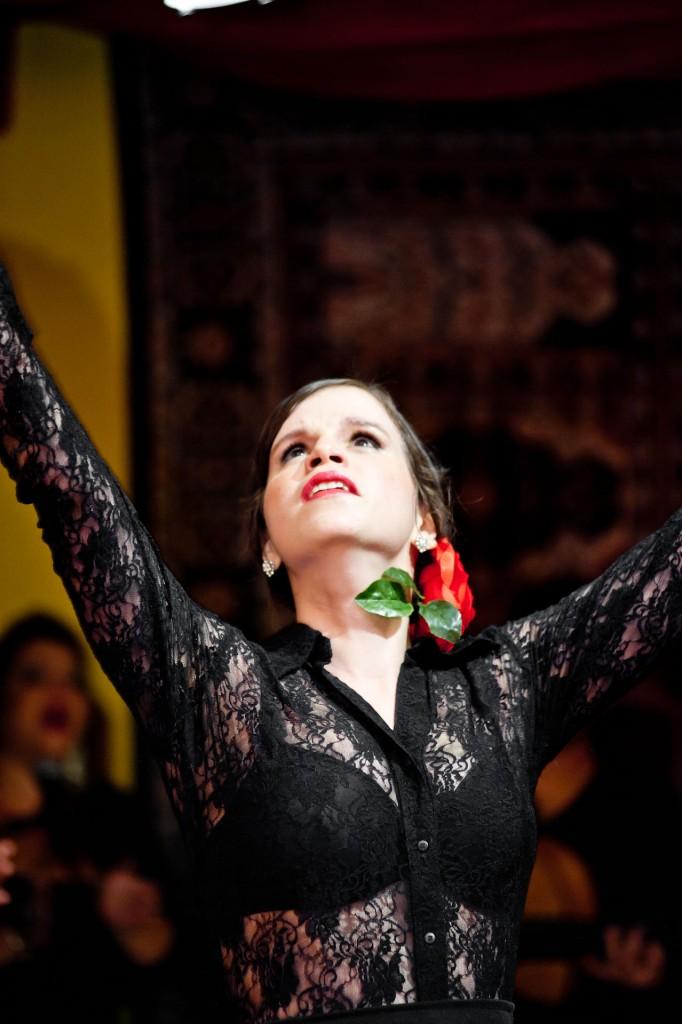 flamenco_aman_2014_felipe_chiaramonte_baixaRES-316