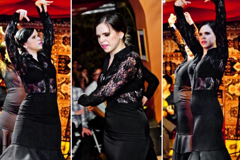 trio flamenco grande.001